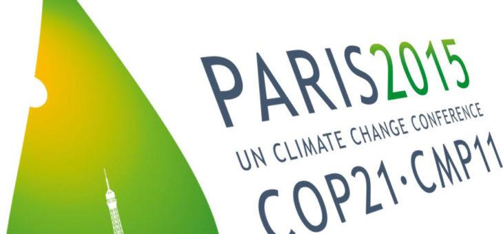 L'écologie – Gazette N°19, novembre 2015